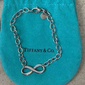Tiffany & Co.